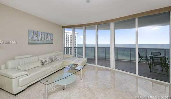 17201 Collins Ave #2008 - Photo 2