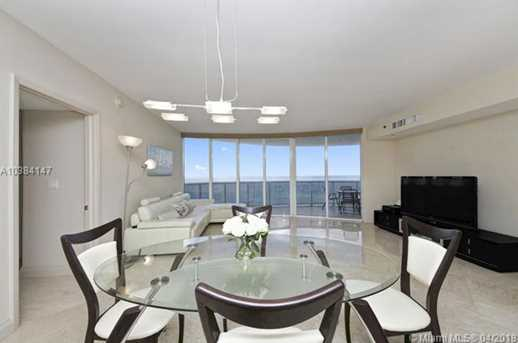 17201 Collins Ave #2008 - Photo 4