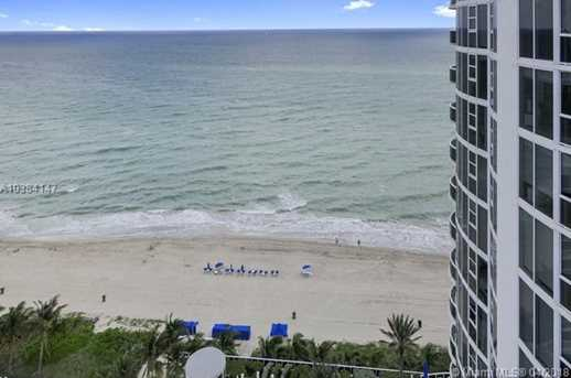 17201 Collins Ave #2008 - Photo 20