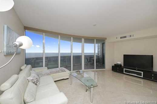 17201 Collins Ave #2008 - Photo 1