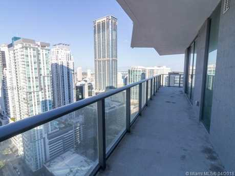 1300 S Miami Ave #3501 - Photo 6