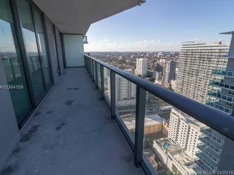 1300 S Miami Ave #3501 - Photo 4