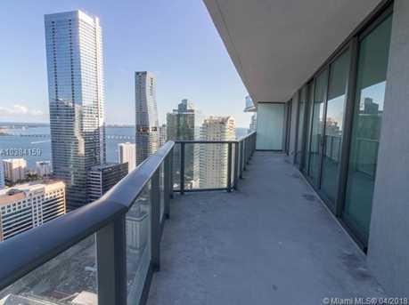 1300 S Miami Ave #3501 - Photo 2