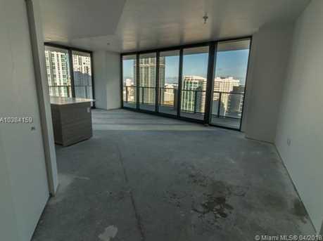1300 S Miami Ave #3501 - Photo 8