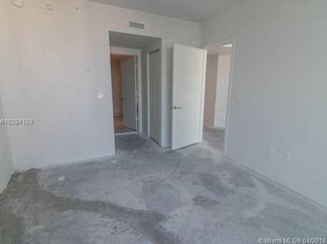 1300 S Miami Ave #3501 - Photo 14