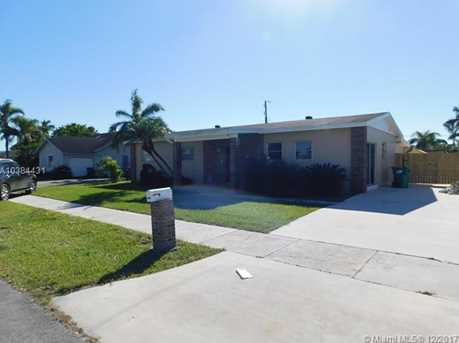 16600 SW 294th Ter - Photo 2