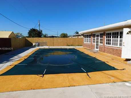 16600 SW 294th Ter - Photo 20