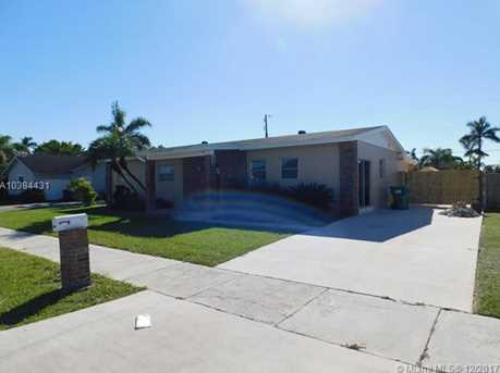 16600 SW 294th Ter - Photo 24