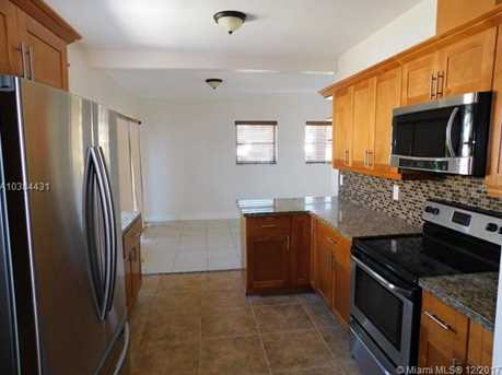 16600 SW 294th Ter - Photo 6