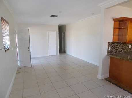 16600 SW 294th Ter - Photo 4