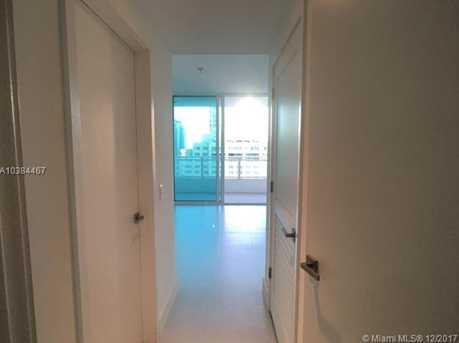 1080 Brickell Ave #2104 - Photo 18
