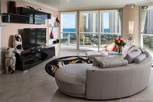 16500 Collins Ave #1553 - Photo 1