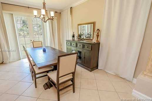 1480 SW 171st Ter - Photo 6