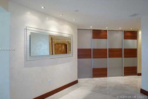 3330 NE 190th St #2014 - Photo 24
