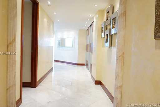 3330 NE 190th St #2014 - Photo 12