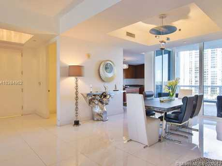 15811 Collins Ave #504 - Photo 8