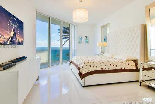 15811 Collins Ave #504 - Photo 16