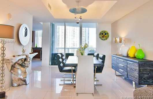 15811 Collins Ave #504 - Photo 2