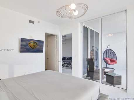 15811 Collins Ave #504 - Photo 18