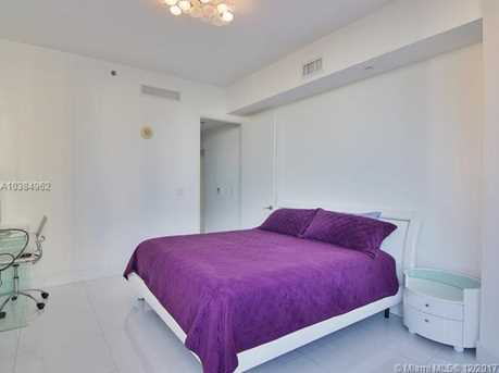 15811 Collins Ave #504 - Photo 12