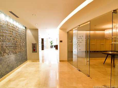 15811 Collins Ave #504 - Photo 30