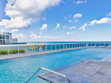 15811 Collins Ave #504 - Photo 32