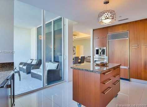 15811 Collins Ave #504 - Photo 10