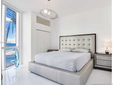 15811 Collins Ave #504 - Photo 14
