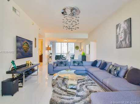 15811 Collins Ave #504 - Photo 1
