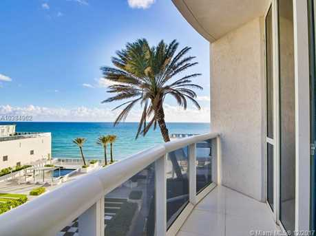 15811 Collins Ave #504 - Photo 26