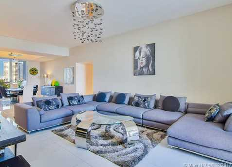 15811 Collins Ave #504 - Photo 4