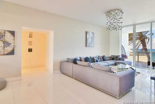 15811 Collins Ave #504 - Photo 6