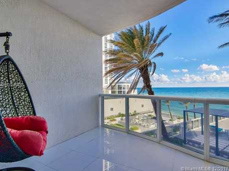 15811 Collins Ave #504 - Photo 24