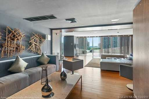 335 S Biscayne #3104 - Photo 42