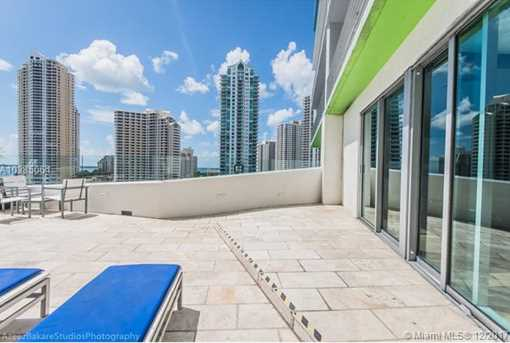 335 S Biscayne #3104 - Photo 32