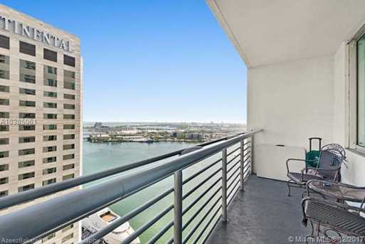 335 S Biscayne #3104 - Photo 1