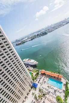 335 S Biscayne #3104 - Photo 4