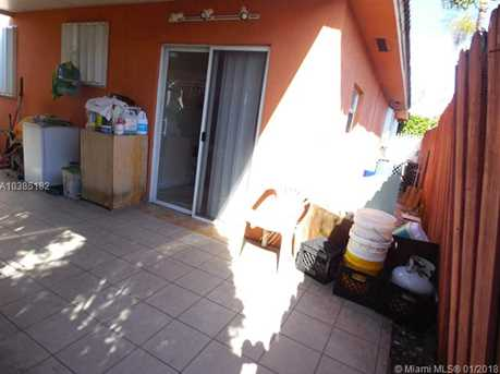 2544 W 72nd Pl - Photo 10