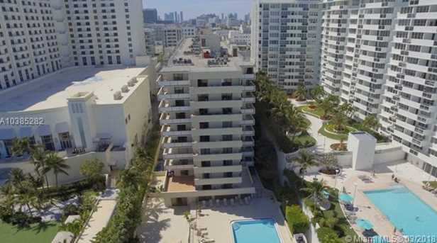 1623 Collins Ave #218 - Photo 12