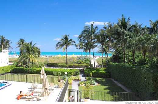 1623 Collins Ave #218 - Photo 1