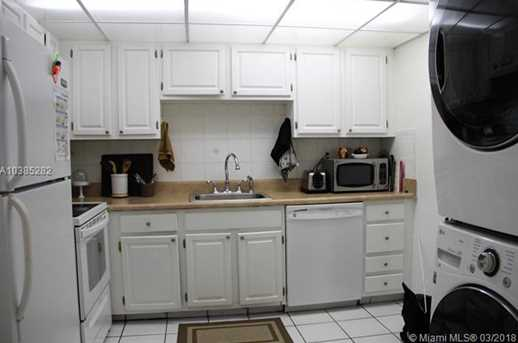 1623 Collins Ave #218 - Photo 22