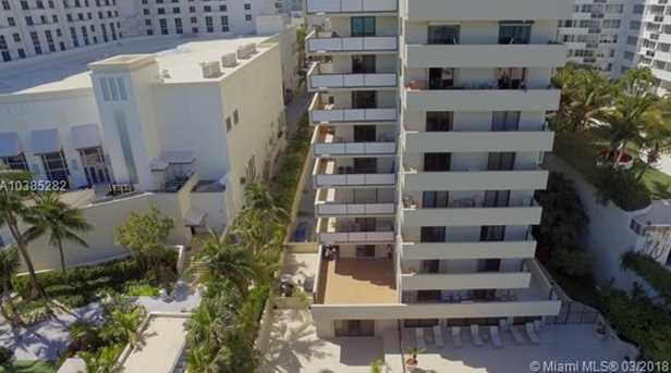 1623 Collins Ave #218 - Photo 10