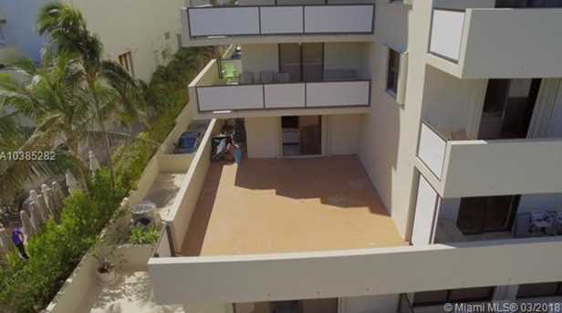 1623 Collins Ave #218 - Photo 6