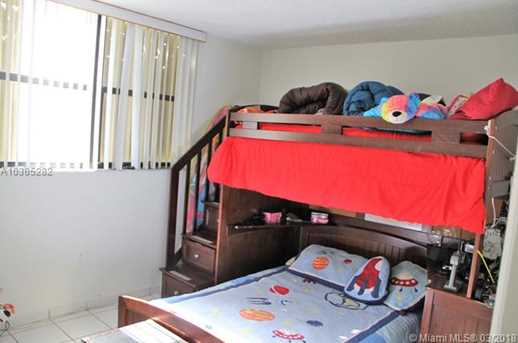 1623 Collins Ave #218 - Photo 26