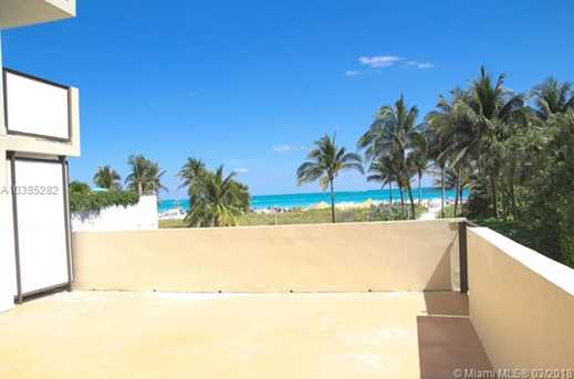 1623 Collins Ave #218 - Photo 4
