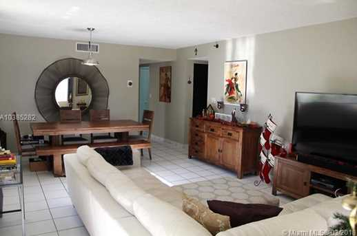 1623 Collins Ave #218 - Photo 20