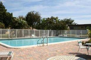 5120 SW 40th Ave #26A - Photo 1