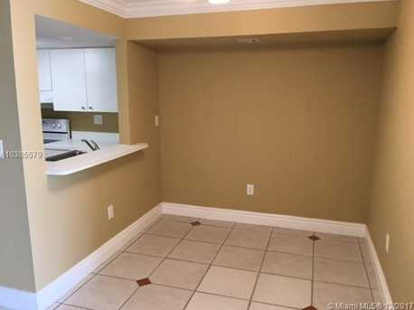 8305 SW 152nd Ave #A-411 - Photo 10
