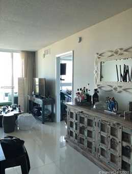 1861 NW S River Dr #1110 - Photo 6
