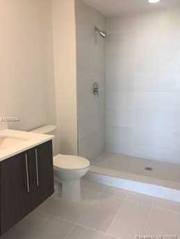 7661 NW 107 Ave #1-514 - Photo 16